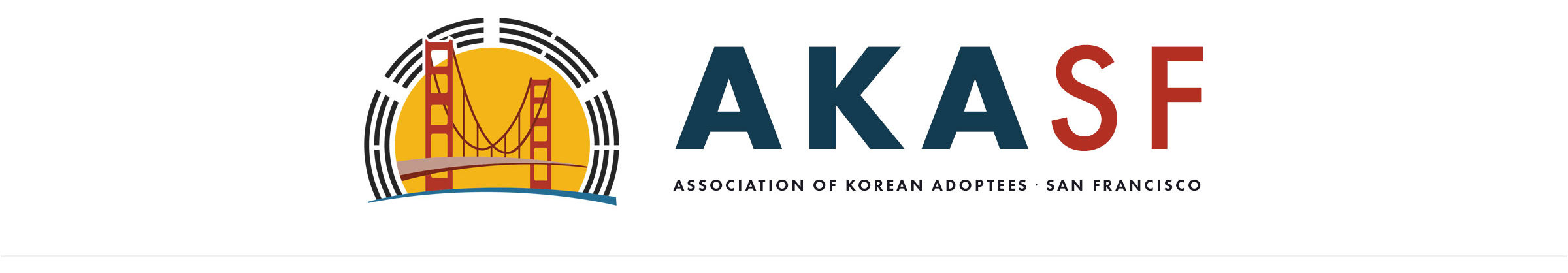 Association of Korean Adoptees – San Francisco
